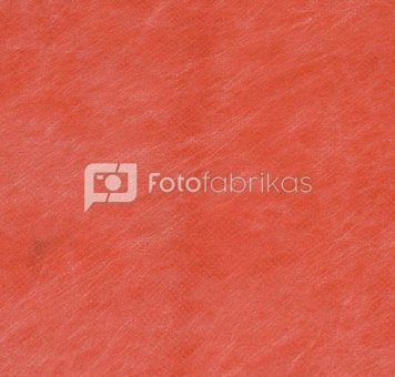 Linkstar Fleece Cloth FD-103 3x6 m Orange/Red