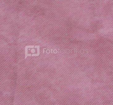 Linkstar Fleece Cloth FD-104 3x6 m Bordeaux