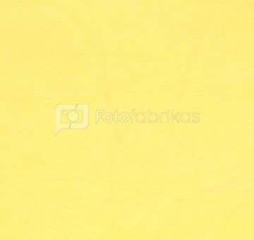 Linkstar Fleece Cloth FD-105 3x6 m Yellow