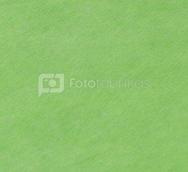 Linkstar Fleece Cloth FD-109 3x6 m Chroma Green
