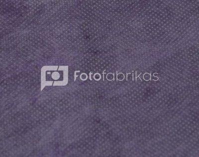 Linkstar Fleece Cloth FD-113 3x6 m Dark Purple