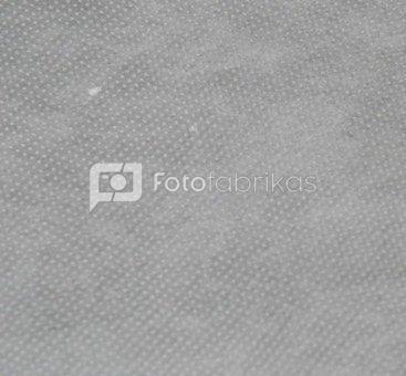 Linkstar Fleece Cloth FD-115 3x6 m Charcoal