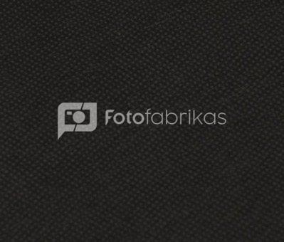 Linkstar Fleece Cloth FD-116 3x6 m Black