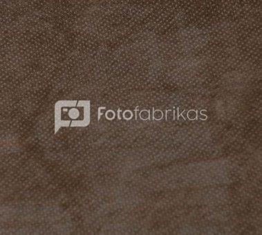 Linkstar Fleece Cloth FD-119 3x6 m Brown