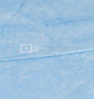 Linkstar Fleece Cloth FD-120 3x6 m Light Blue