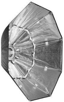Linkstar Foldable Octabox QSOB-11 110 cm