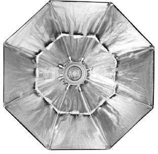 Linkstar Foldable Octabox QSOB-8 80 cm