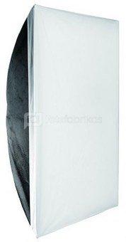 Linkstar Foldable Softbox QSSX-6090 60x90 cm