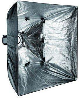 Linkstar Foldable Softbox QSSX-7575 75x75 cm
