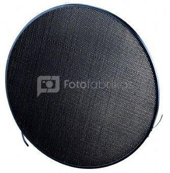 Linkstar Honeycomb Grid 180 mm CHC-1810-3H Grid Width 5.2 mm