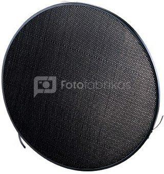 Linkstar Honeycomb Grid 560 mm LFA-560-HC3 Grid Width 5.2 mm
