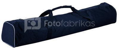 Linkstar Light Stand Bag G-005 105x21x16 cm