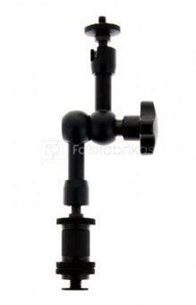 Linkstar Magic Arm MSW-2A350