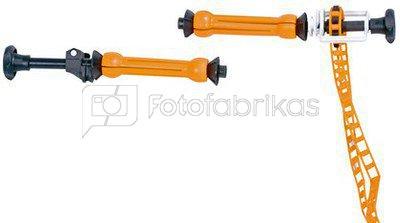 Linkstar Paper Roll Holder ES-1