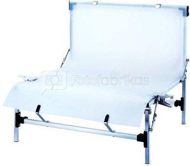 Linkstar Photo Table B-6010 60x100 cm