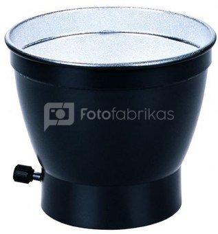 Linkstar Reflector MTA-SR15 14.5 cm for MT Series