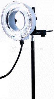 Linkstar Ring Flash RDH-600 600Ws