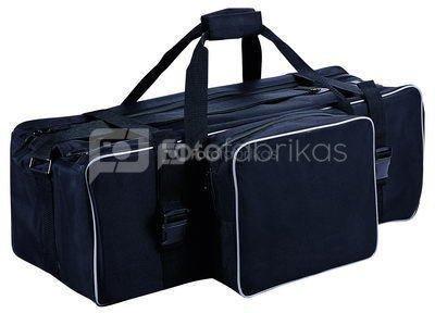 Linkstar Studio Bag G-001 72x32x25 cm