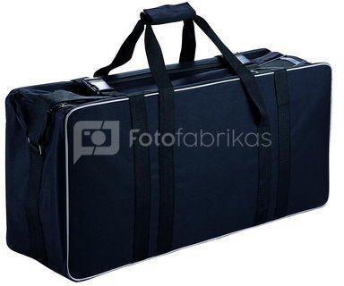 Linkstar Studio Bag G-007 72x24x34 cm