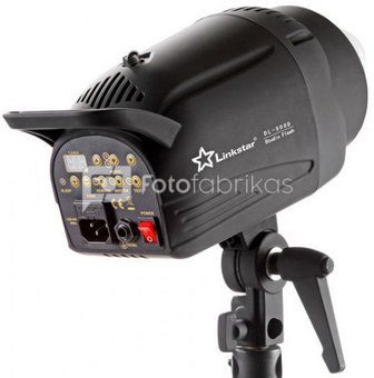 Linkstar Studio Flash DL-500D Digital