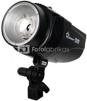 Linkstar Studio Flash MT-250D 250Ws