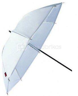 Linkstar Umbrella PUR-102T Translucent 120 cm