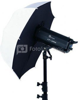 Linkstar Umbrella Softbox Diffusion URF-102L 120 cm