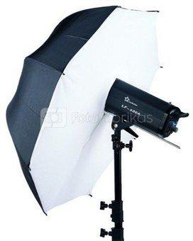 Linkstar Umbrella Softbox Reflector URF-102R 120 cm