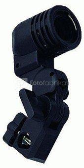 Linkstar Universal E27 Lampholder RH-01