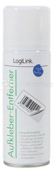 Logilink RP0016 Label Remover, 200 ml