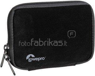Lowepro Compact Media Case 20 black