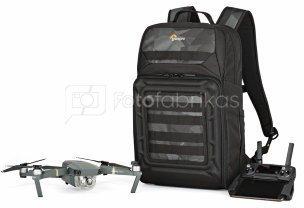 LOWEPRO DRONEGUARD BP 250 BLACK/FRACTAL