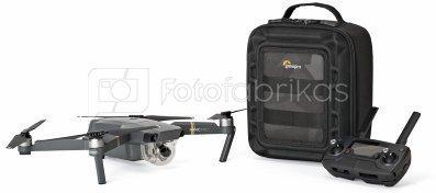 LOWEPRO DRONEGUARD CS 150 BLACK/FRACTAL