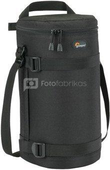Dėklas objektyvams Lowepro Lens Case 13 x 32cm