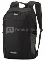 LOWEPRO PHOTO HATCHBACK BP 250 AW II M-BLUE/GREY