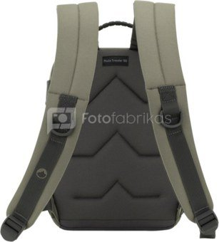 Kuprinė Lowepro Photo Traveler 150