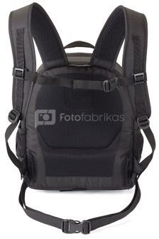 Kuprinė Lowepro Pro Runner 200 AW Black