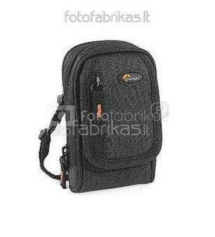 Lowepro Ridge 30 Compact Camera Pouch