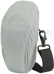 Lowepro S&F Quick Flex Pouch 55 AW black
