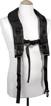Petnešos Lowepro S&F Shoulder Harness L