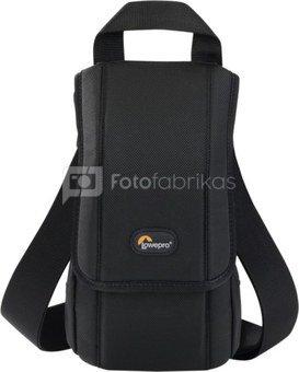 Dėklas Lowepro S&F Slim Lens Pouch 75 AW