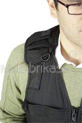 Lowepro S&F Technical Vest Size: L/XL