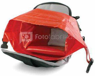 Camera Armor Seattle Solo Dry Waterproof