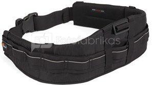 Lowepro S&F Deluxe Technical Belt Size: L/XL