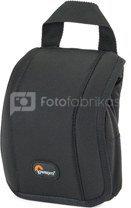 Dėklas Lowepro S&F Slim Lens Pouch 55 AW