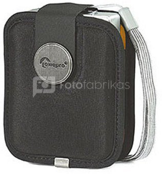 Dėklas Lowepro Slider 30