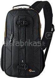 Lowepro Slingshot Edge 250 AW black