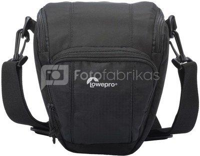 Lowepro Toploader Zoom 45 AW II