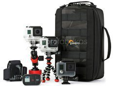 Lowepro Viewpoint CS 80 schwarz
