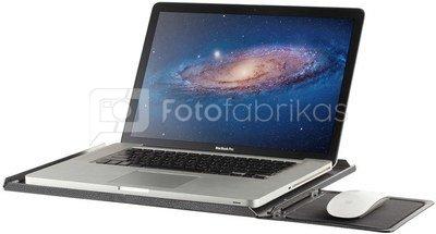 Godox LSA 12 Laptop Tray